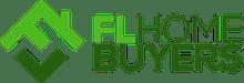 Foxtrot Home Buyers Logo