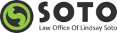 Law Office of Lindsay Soto Logo
